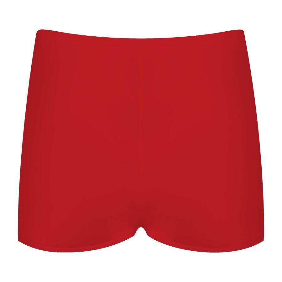 Men's swimming shorts